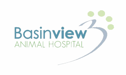 Basinview Animal Hospital